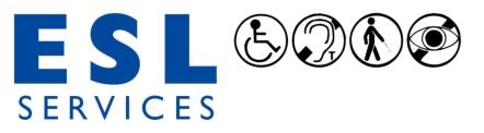 image-ESL Company Logo