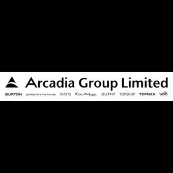 Arcadia Testimonial