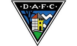 Dunfermline Athletic Latest News