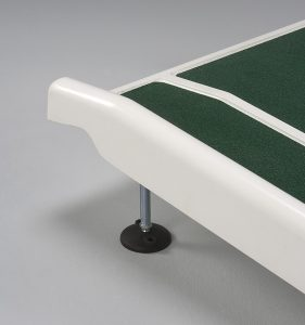 Disabled Access Ramps Free Standing Kit