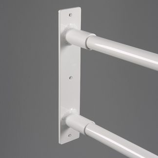 Ramp Handrail Wall Mounting Bracket