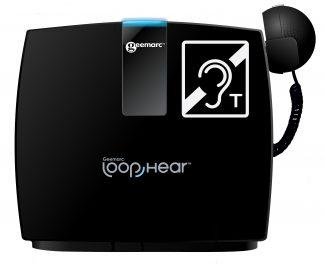 Loophear 101 Induction Loop