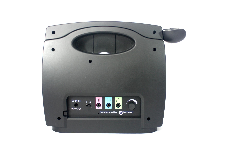 Loophear101-LH101-Induction Loop