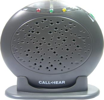 Call Hear CH105