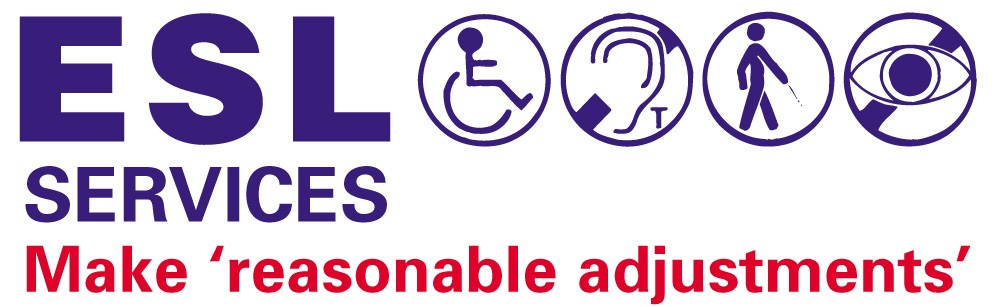 UK Disability Access Audits