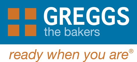 Greggs The Bakers - ESL Services