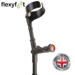 flexyfoot-closed-cuff-anatomic-grip-crutch