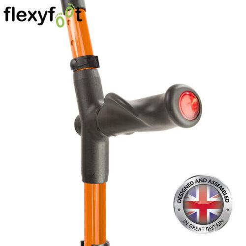 flexyfoot-closed-cuff-anatomic-grip-crutch-reflector