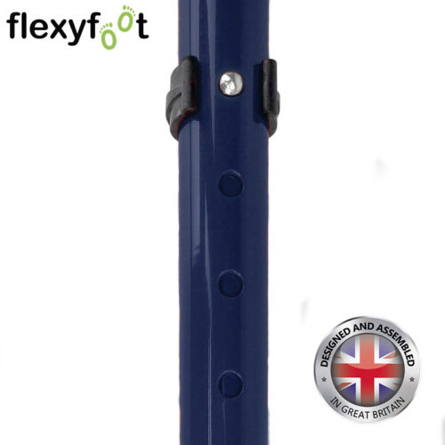 flexyfoot-closed-cuff-anatomic-grip-crutch-double-adjustable-close-up