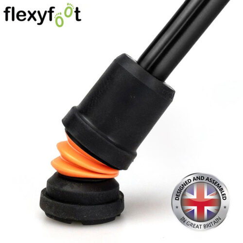 flexyfoot-closed-cuff-anatomic-grip-crutch-ferrule