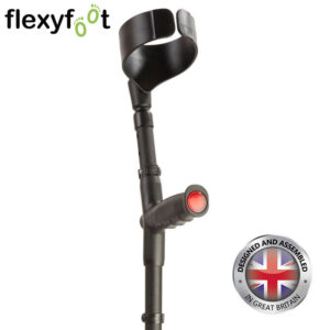 flexyfoot-closed-cuff-soft-standard-grip-crutch