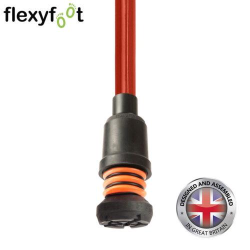 flexyfoot-crutch-shock-absorbing-ferrule
