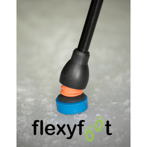 Flexyfoot-Ice-Boot-In-Use-ESL-Services