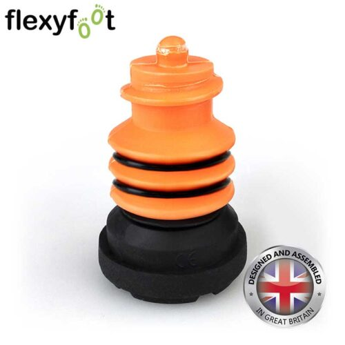 flexyfoot-replacement-crutch-foot single