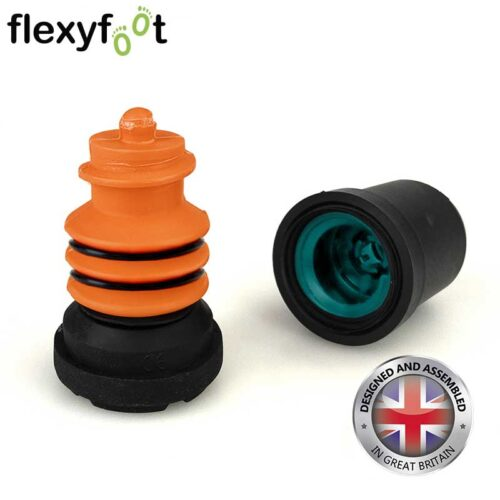 flexyfoot-replacement-crutch-foot collar