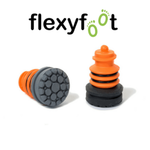 Flexyfoot Replacement Foot