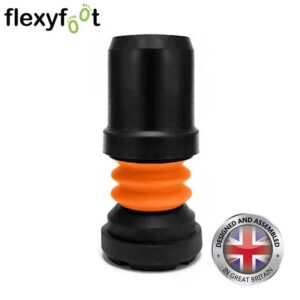 flexyfoot-shock-absorbing-walking-stick-ferrule-black