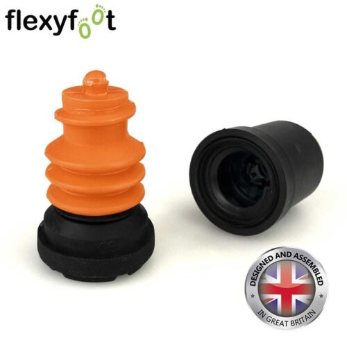 flexyfoot-shock-absorbing-walking-stick-ferrule-collar-foot