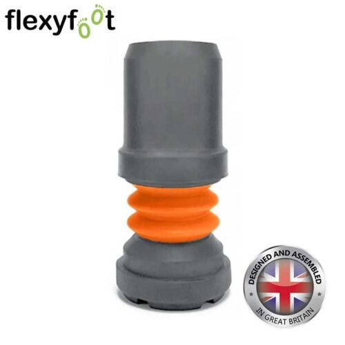 flexyfoot-shock-absorbing-walking-stick-ferrule-grey