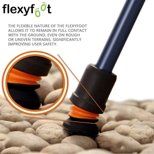 flexyfoot-shock-absorbing-walking-stick-ferrule-terrain