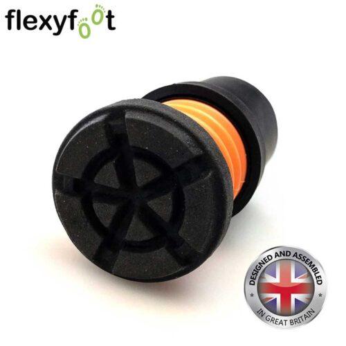 flexyfoot-shock-absorbing-walking-stick-ferrule-tread