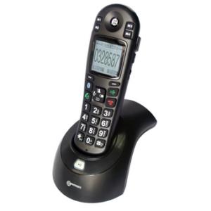 Geemarc Cordless Amplified Phones