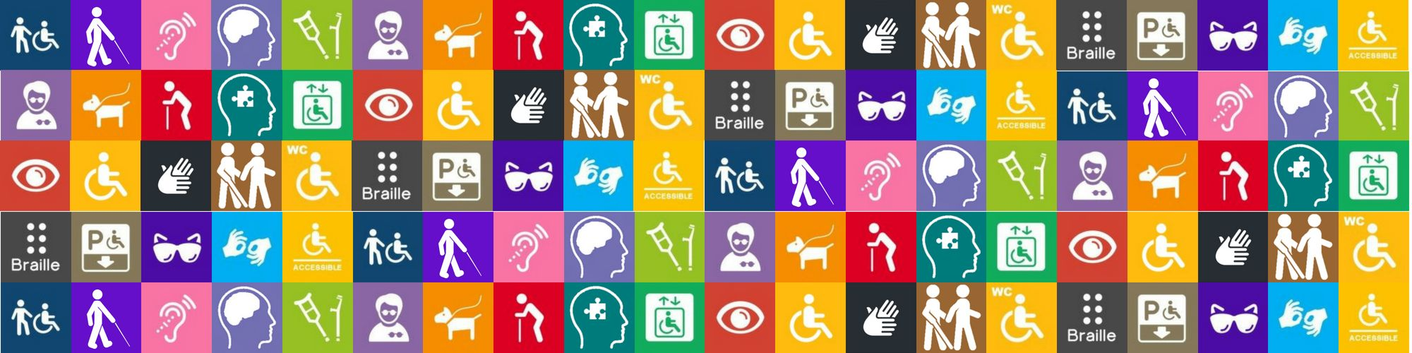 Disability Equality Training DET Courses