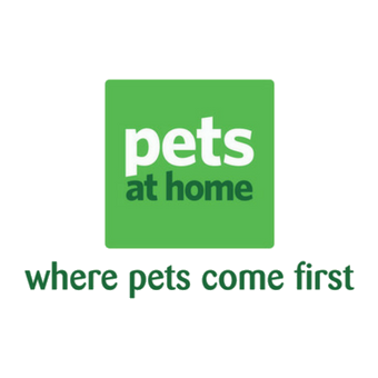 Pets at Home Testimonial