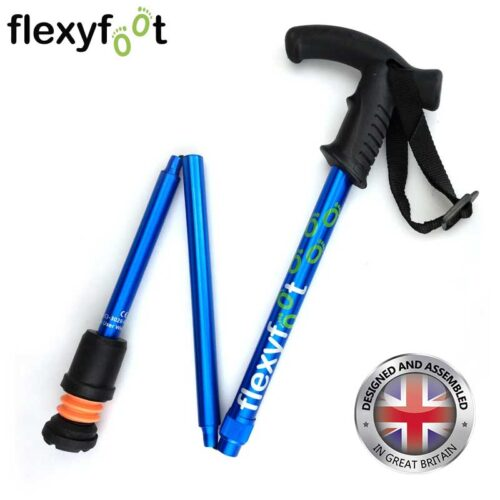 flexyfoot-folding-walking-stick-blue