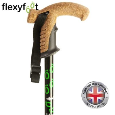 flexyfoot-folding-walking-stick-cork-handle