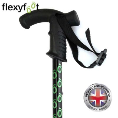 flexyfoot-folding-walking-stick-derby-handle