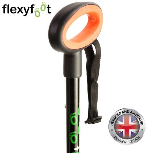 flexyfoot-folding-walking-stick-oval-handle
