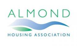 Almond Housing Association 400 x 300