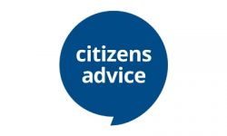 Citizens Advice Regional Offices For England & Wales