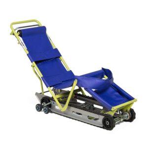cd7-2 evac trac evacuation chair