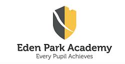 Eden Park Academy Dunfermline