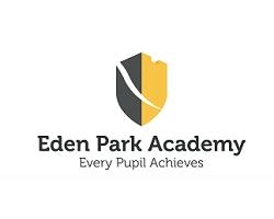 Eden Park Academy