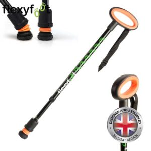 flexyfoot-telescopic-walking-stick
