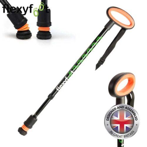 flexyfoot-telescopic-walking-stick