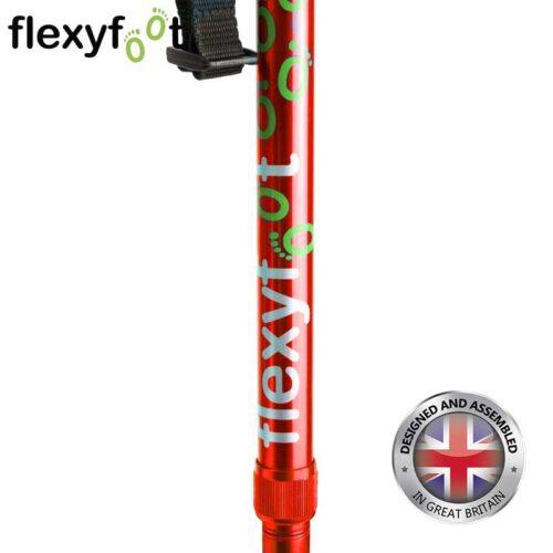 flexyfoot-telescopic-walking-stick-adjustable