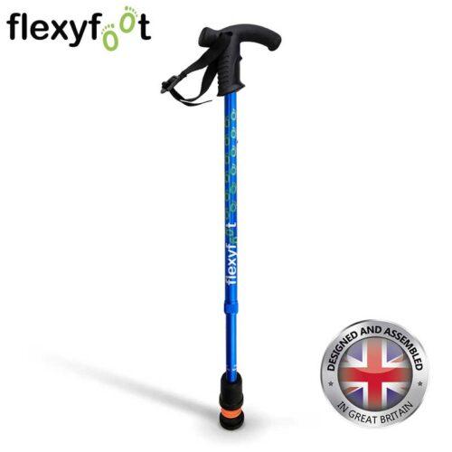 flexyfoot-telescopic-walking-stick-derby-handle