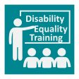 Staff-have-attended-Disability-Equality-Training