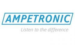 Ampetronic Products & Partners