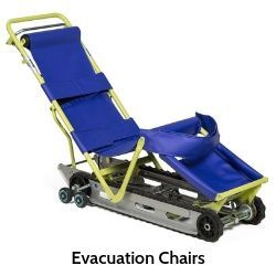 Evacuation Chairs 250 x 250