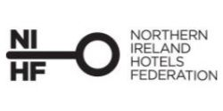 Northern Ireland Hotel Federation