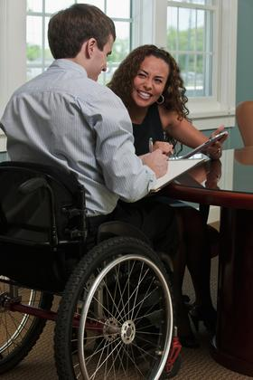 disability-access-audits-esl-services