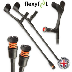 flexyfoot-comfort-grip-open-cuff-crutches