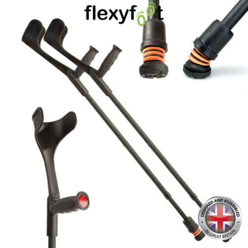 flexyfoot-soft-grip-open-cuff-crutches
