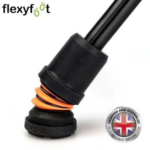 flexyfoot-shock-absorbing-crutch-ferrules-1