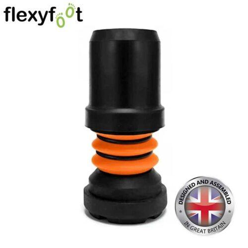 flexyfoot-shock-absorbing-crutch-ferrules